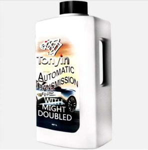 Automatic Transmission Fluid 330atf/220atf for Auto Care pictures & photos