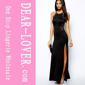 2016 Sexy Cocktail Prom Evening Party Dresses pictures & photos