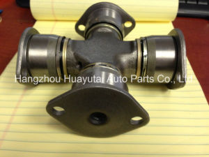 5-279X Universal Joint pictures & photos