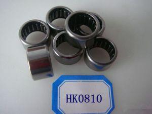 Wholesale Bearing Needle Factory Price HK, Bk, Axk Roller Bearing pictures & photos