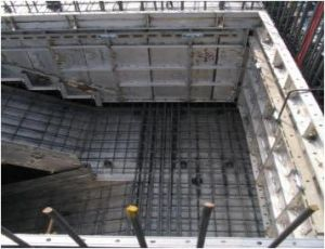 Construction Metal Formwork, The Best Choice for Both High and Low-Rise Concrete Construction Projects