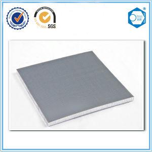 Micro Aluminum Honeycomb Core pictures & photos