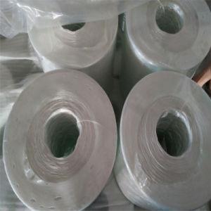 Glass Fiber with The E/C-Fibergalss Tape pictures & photos