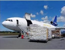 Consolidate Air Shipping/Air Freight of Catalogues From Guangzhou to Europe pictures & photos