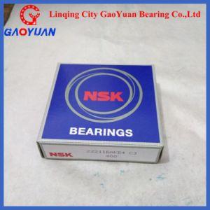Brand Bearing! Spherical Roller Bearing 22324 (NSK/SKF) pictures & photos