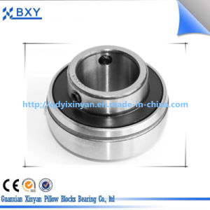 Pillow Block Bearing/ Flange Bearing (UCFC205, UCFC209, UCFC210) pictures & photos