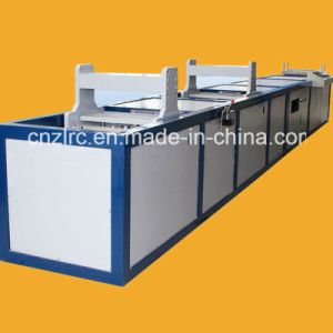 6t-- Hydraulic Pultrusion Machine in China Zlrc pictures & photos
