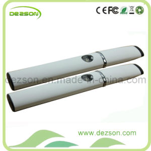 2013 Most Fashionable E-Cigarette, Sigaretta Electronica (CE RoHS)