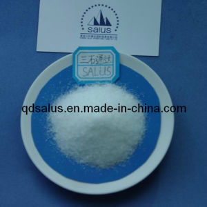 99% Food Grade Dl-Malic Acid pictures & photos