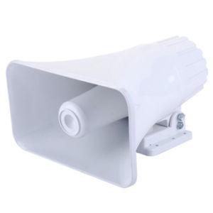 PA Horn Speaker Outdoor Speaker (JHW-508) pictures & photos