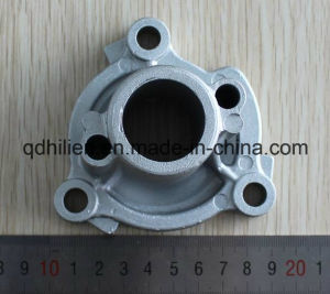 Car Water Pump Housing pictures & photos