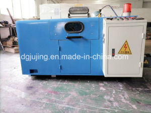 Electrical Cable Making Equipment Manufacturer pictures & photos