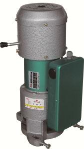 Remote Control AC 380V2000kg Rolling Door Motor