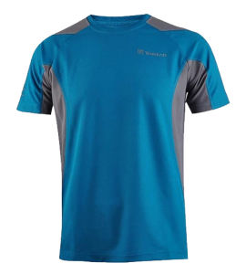 China custom sport dry fit t shirt china dry fit t shirt for Custom dry fit shirts