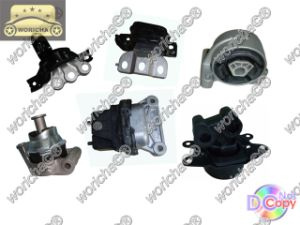 4578044af Engine Mounting for Gm pictures & photos