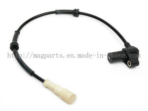 ISO/TS 16949 ABS Sensor 7700415682 for Renault pictures & photos