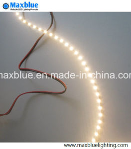 3014 High Brightness Side Emitting LED Strip Lighting pictures & photos