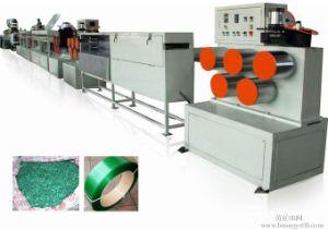 Pet Strap Extruder Production Line pictures & photos
