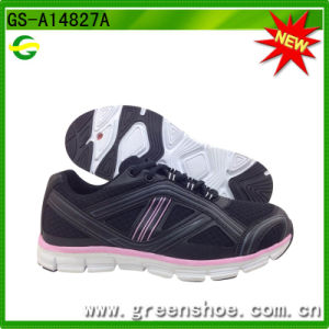 Fashion China Sport Shoes Supplier pictures & photos