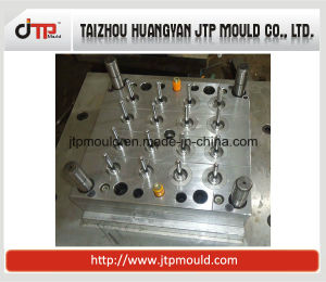 Injection Test Tube Moulding From Huangyan pictures & photos
