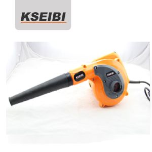 Kseibi Convenient and Popular Blower Kbl 500e pictures & photos