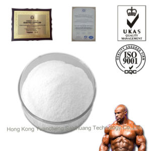 High Quality Nandrolone Undecylate for Health Care CAS 862-89-5 pictures & photos