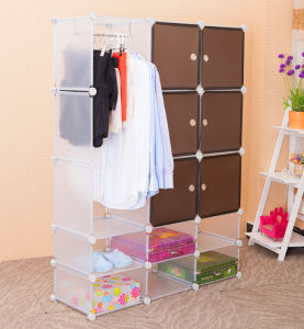 Home Storage Products, Make up Colors with Your Own pictures & photos