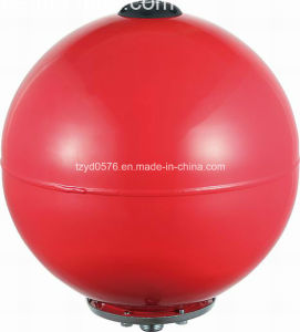 Pressure Tank for Water Pump (YG0.4/24L-L3) pictures & photos