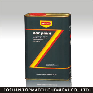 Zhuohao Car Paint - Matting Agent pictures & photos