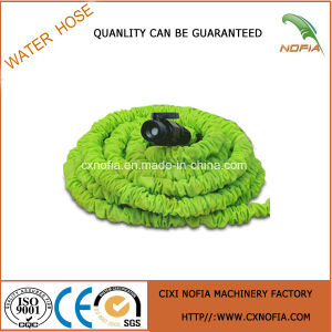 Top Quality 75ft Expandable Water Hose pictures & photos