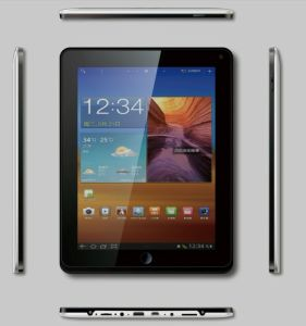 "Tablet Computer 9.7"" Android 4.0 WiFi+3G+GPS+Bluetooth+SIM Card (M97)"