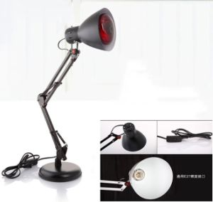 Medical Tdp Infrared Physical Therapy Lamp for Rheumatism pictures & photos