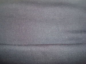 Cotton Cashmere Blenched Semi Worsed Yarn pictures & photos