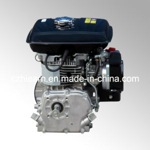 Robin Engine Black Color Ey20 pictures & photos