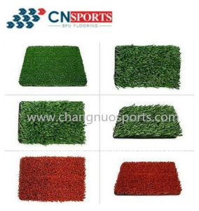 Decorative Beautful Landscaping Artificial Grass, Synthetic Grass, Artificial Turf pictures & photos