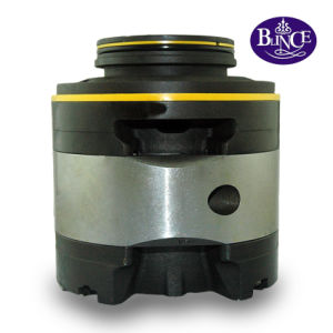 V/Vq Series Vickers Cartridge Kit for Vane Pump pictures & photos