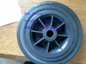 6*1.75 Inch Wheel pictures & photos