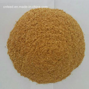 Corn Protein Feed for Animal Feed From Golden Supplier