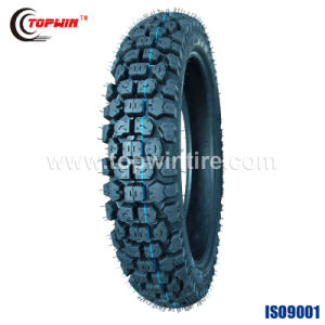 Good Quality Motorcycle Tyre 3.00-18 90/90-18 2.75-19 2.75-21