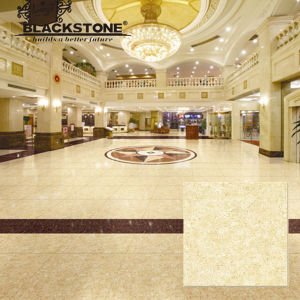 600X600 Nice Design Polished Porcelain Floor Tile Royal Tile (JV6020) pictures & photos