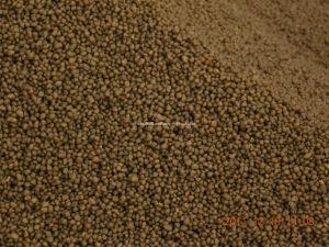 Granular Fertilizer Diammonium Phosphate DAP pictures & photos