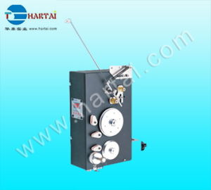 Coil Winding Tensioner Tension Control Device Electronic Tensioner pictures & photos