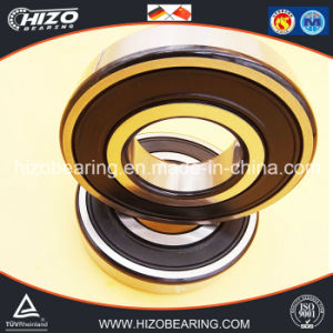 High Performence Bearing Size/Deep Groove Ball Bearing/Ball Bearing (6324/6326/6328/6330/6334/6336/6338/6352 2RS/ZZ/M)