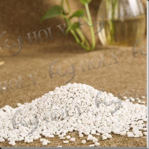 Plastic Calcium Calpet Filler Masterbatch