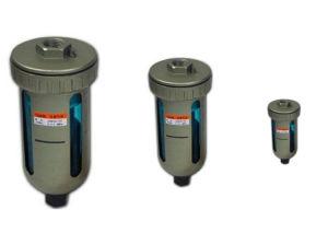 Atlas Copco Water Drian Valve Air Compressor Auto Drain Valve pictures & photos