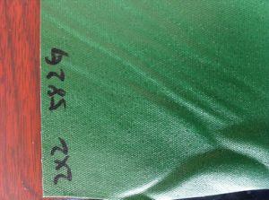 Dark Green, 600d*600d PVC Coated Tarpaulin