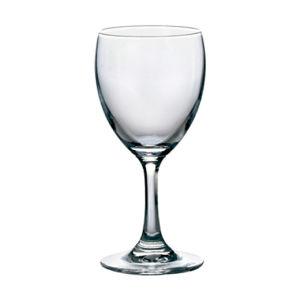 310ml Lead-Free Crystal White Wine Glass