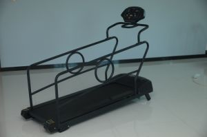 HD-518 High Quality Pet Treadmill pictures & photos