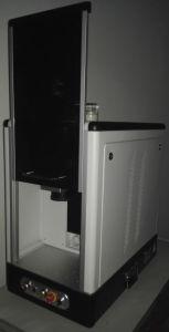 Laser Marking Machine (MARK-F20S /F30S) pictures & photos