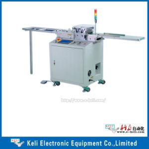 PCB Depanelizer Machine CNC Router Cutting Machine pictures & photos